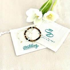 Hochzeit Gastgeschenk Armband